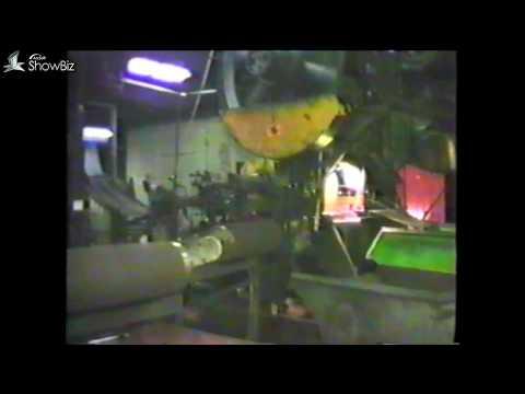 Ames Plant 1 1989