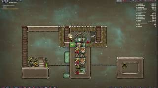 Chamber Pot (Oxygen Not Included)