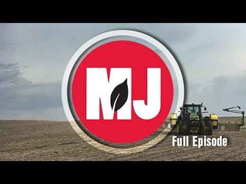 Market Journal - May 4, 2018 (full episode)