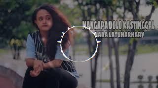 Download Aku Menyembah Nada Latuharhary Mp3