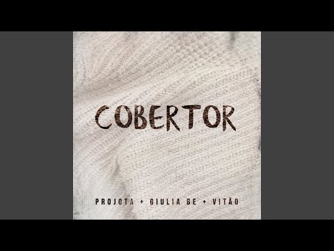 Cobertor Remix