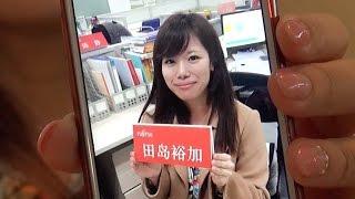 《我住在这里的理由》64 日本美女开心充实的南京生活