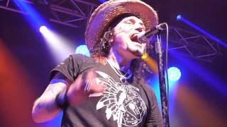 Watch Adam Ant Bside Baby video