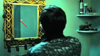 Dark Shadows - TV Spot 1