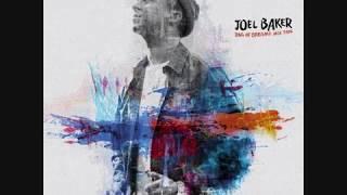 Baixar Joel Baker - Save