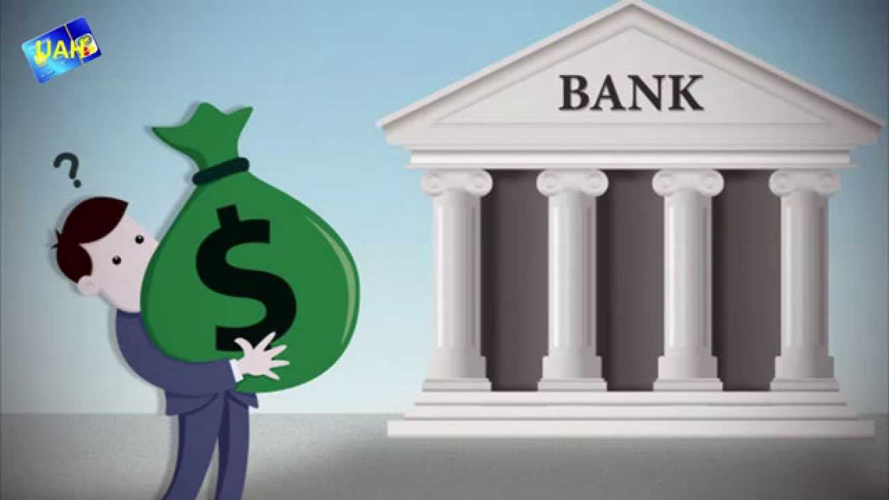 Какой потребительский кредит хоум кредит рассчитать кредит онлайн калькулятор