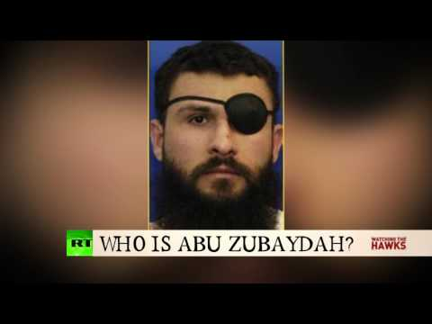 Abu Zubaydah: From Capture to Torture