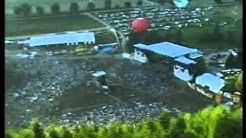 Leysin Rock Festival.mp4