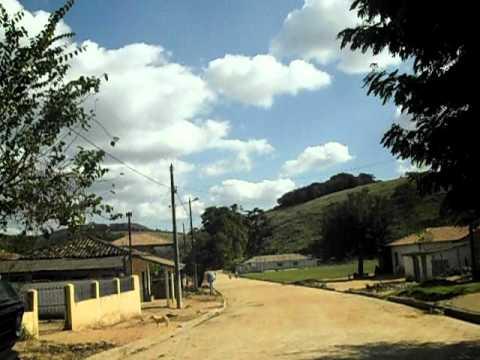 Pocrane Minas Gerais fonte: i.ytimg.com