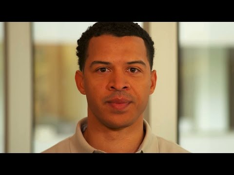 What's it like working at Willis Towers Watson