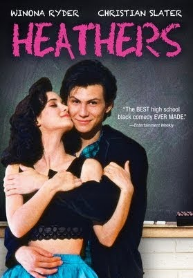 Heathers (série Télévisée) : heathers, (série, télévisée), HEATHERS, Official, Trailer, (2018), Comedy, YouTube