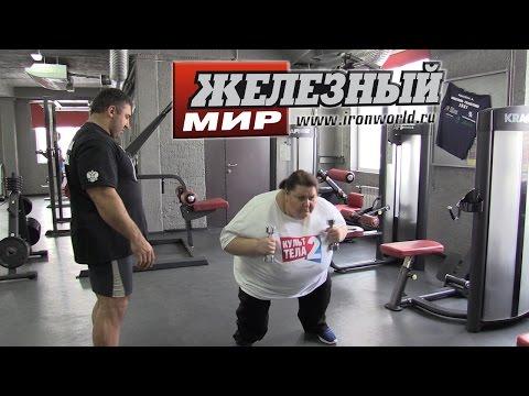 Кетогенные диеты для похудения