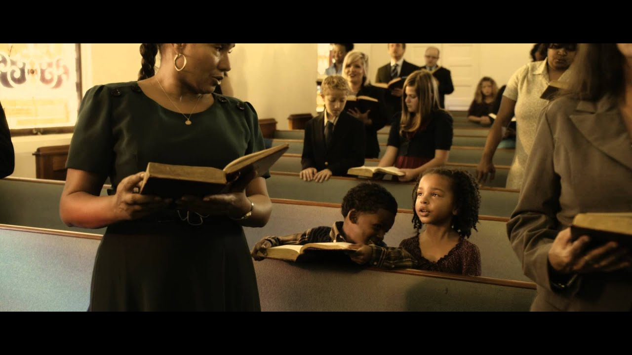 Download Tyler Perry's Temptation: Confessions of a Marriage Counselor - 10 Minute Preview