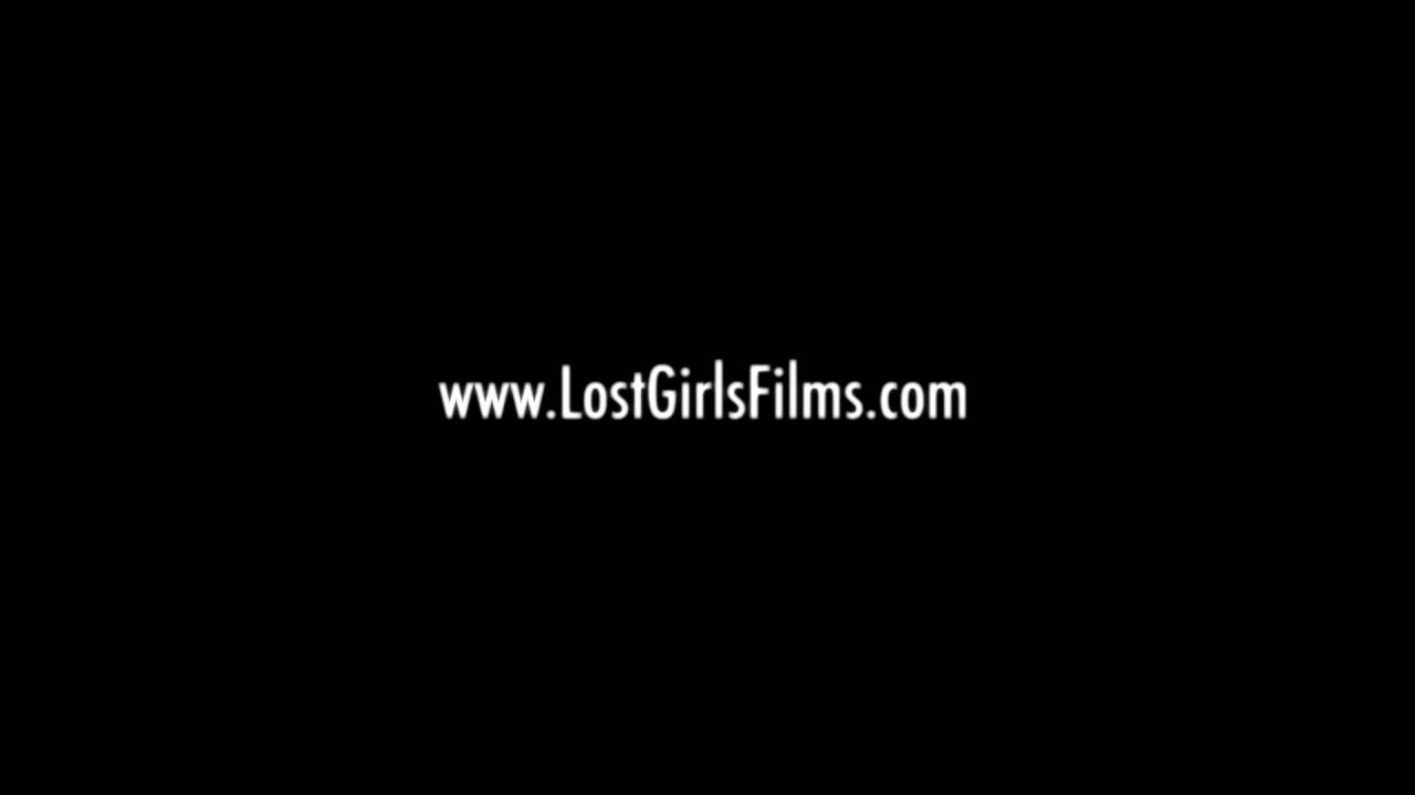 Lost Girls (Short Film) - Trailer