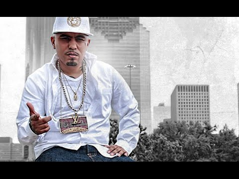 Lucky Luciano & SPM - Hillwood (Freestyle) New 2016
