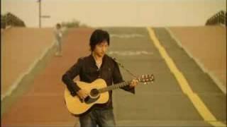 岡野宏典 - 旅路