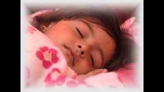 """Cantinho da Criança -- Hora de falar com Deus - 06/2014 -- """"Anjinho da guarda"""""""