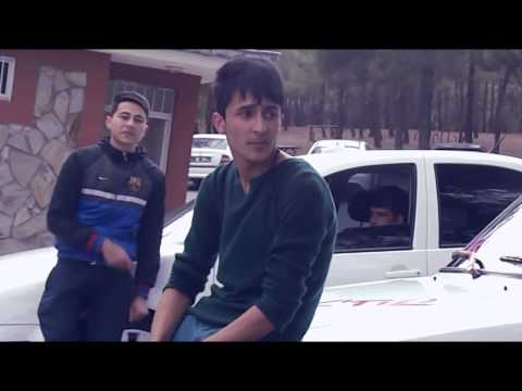 Yasakalemci & Sedat Şahan  Yalan İnsanlar  2014 Official Clip
