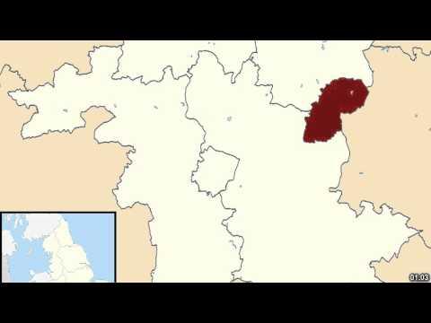 Best places to visit - Ashorne (United Kingdom)