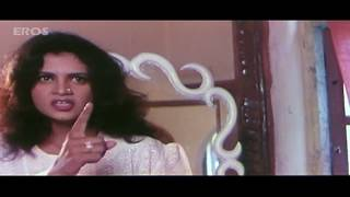Video Scene from the movie Daku Sultana download MP3, 3GP, MP4, WEBM, AVI, FLV November 2017