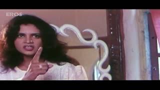 Scene from the movie Daku Sultana