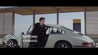 [3.23 MB] EXO 엑소 'DAMAGE' MV