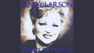 Watch Cindy Larson Covered By The Blood video