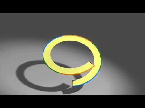 Real projective plane and Moebius strip