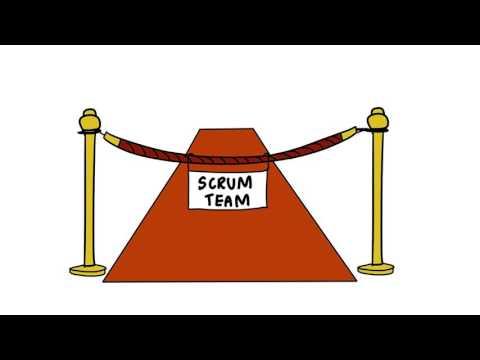 scrum-essentials:-the-five-scrum-values