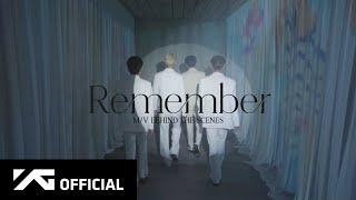 Baixar WINNER - 'Remember' M/V BEHIND THE SCENES