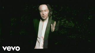 黃大煒 David Huang - 甲午戰爭三部曲 - 黃海血戰 YouTube Videos