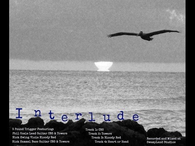 Interlude Promo