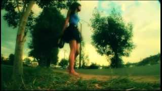DJ GOUTY ft MARION   BIG JIM DA  HITADY ANAO