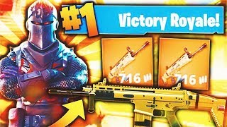 🔴 Live, FORTNITE - REAL VITTORY NEW UPDATE