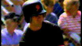 1992 ISC World Tournament Championship Game - Part 1/5