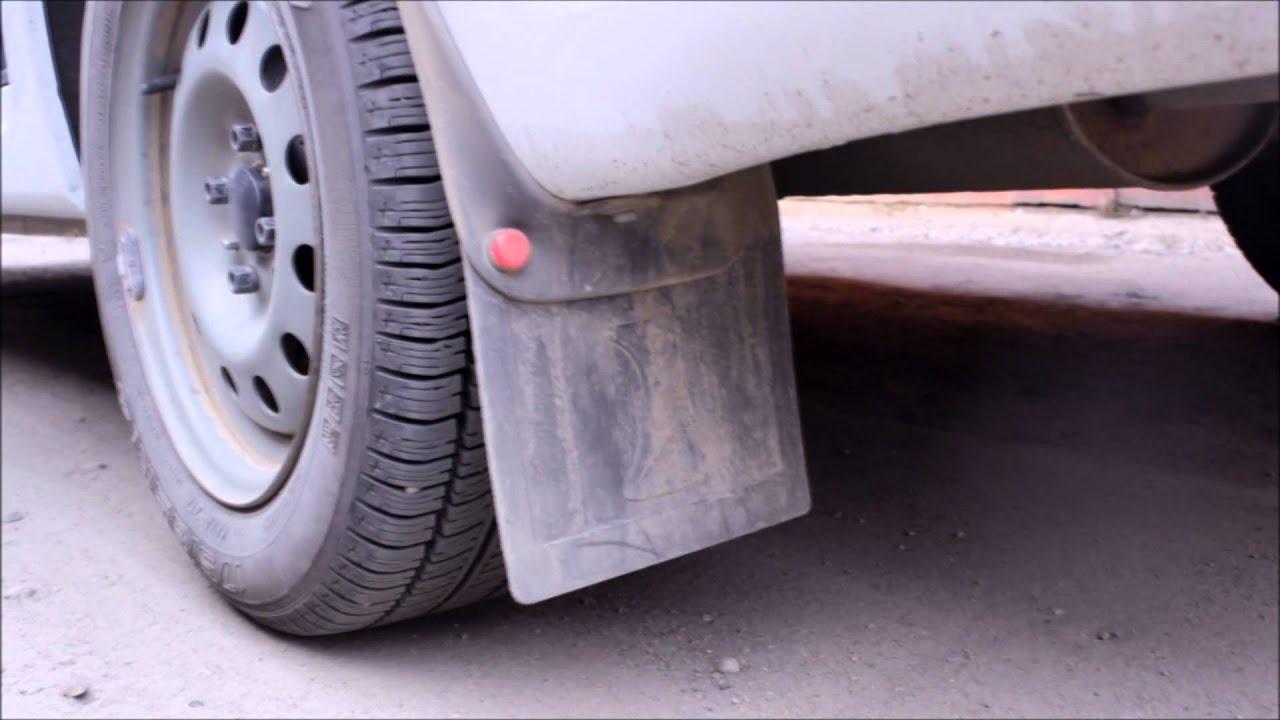 Полиуретановые ваз/lada lada largus cross 2012 (nlf. 52. 35. E12) задние низкие цены в интернет-магазине колеса даром. Большой ассортимент товаров в наличии, скидки и бонусы постоянным покупателям.