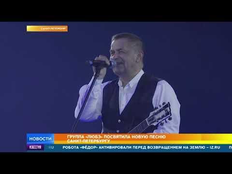 Беглов призвал петербуржцев прийти на выборы