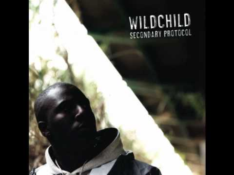 Wildchild feat. LMNO - Operation Radio Raid