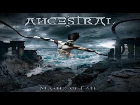 Ancestral- Refuge of Souls [Ultra technical Metal]