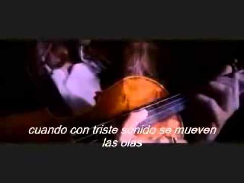 Io ti penso amore - El Violinista del Diablo