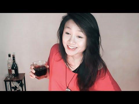 Vietnamese Girls You Meet In Vietnamese Bars
