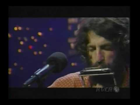 Empty - Ray Lamontagne - ACL