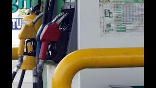 Sobretasa de la gasolina: ¿qué hay en el fondo del galón?