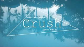 Yuna feat. Usher - Crush (Amice Remix)