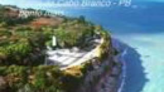 Aquarela brasileira - Silas de Oliveira