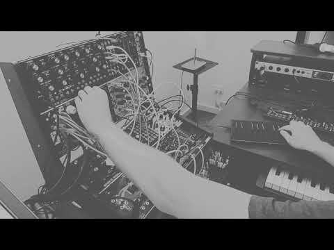 Скачать все песни missing song baki ambient trap remix из.