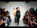 Ports 1961 FW17 Womenswear Collection