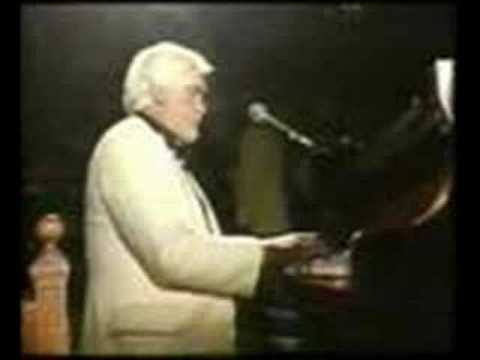 """Charlie Rich """"Down By The Riverside"""""""