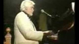"Charlie Rich ""Down By The Riverside"""