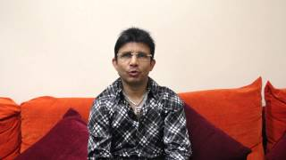 Yamla Pagla Deewana 2 Movie Review by KRK | KRK Live | Bollywood |  YPD 2